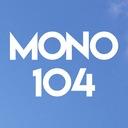 mono重視