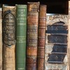 洋書初心者が英語学習用に洋書を選ぶときいちばんに大切なことは?