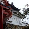 勝俣部長の「ため息」2740回・・・・赤坂の夜
