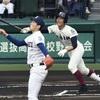大阪桐蔭、2度目の選抜優勝…履正社を8―3