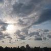 天気と空と:2021-06-01〜06-05