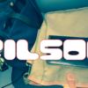 FILSONのバッグ