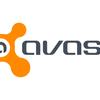 Avastが情報を売ってたことよりGoogleやMicrosoftがそれを買ってた方が問題な気がした