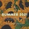 JCAT Online Exhibition「SUMMER 2021」に出展