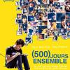 (500)日のサマー(2009)