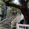 【全国図書館巡り6】杉並区立高円寺図書館