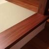 畳コーナーを作るメリット・デメリット~注文住宅での失敗事例~