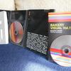 1994-2004 追想のBAKERY MUSIC