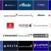 【航空会社別】マイルが貯まるクレジットカード一覧