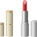 百貨店のコスメ化粧品福袋が中国人観光客に人気