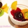 今日は「ヨーグルトの日」~発酵食品・ヨーグルトで健康&ハッピーに!