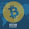 ビットコイン(bitcoin)の特徴・将来性・買い方について