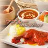 【オススメ5店】河原町・木屋町(京都)にあるエスニック料理が人気のお店