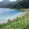 【山梨】富士五湖で夏を満喫するなら「本栖湖」がオススメ!