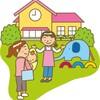 子どものために楽をする子育てがおすすめです。
