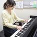ピアノ弾く人のためのアンサンブル公演『ピアノハーモニー2018』いよいよ今週末!