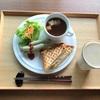 遅れましての朝ブログ   7/19        日曜  4時