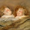 眠り展:アートと生きること 国立近代美術館
