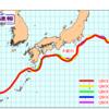 12年ぶりに黒潮の大蛇行期間に入った~南海トラフ巨大地震の発生に影響は?