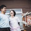 【北海道焼尻島】富士フィルムX-T2と巡る焼尻島とゲストハウスやすんでけ