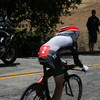 Tour of California - Stage 6 San Jose ITT