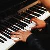 ピアノへの想いを変えた瞬間