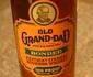 """『オールド・グランダッド』 """"偉大なるおじいちゃん"""" と名付けられた、バーボン。その味わいは?"""