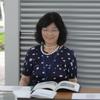 日芸アートギャラリーにて『日本のマンガ家 つげ義春』展が開催されている(4)