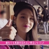 「映像」今月の少女探究#15「日本語字幕」