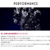 New!!フィアット500Xのマイチェンモデル