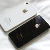 iPhone 8とiPhone Xを見た後で思う デザインや機能の原点は今でもiPhone 4s、コスパなら6s。