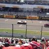 2012年F1日本GP 10月7日(日) 決勝&総括