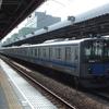 7月29日 西武池袋線