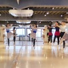 【募集】2月20日(火)ドン・キホーテ「1幕キトリの登場」レッスン開催!