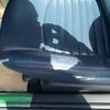 自動車内装修理#182 ルノー/ルーテシア ルノースポールV6 革シート劣化・擦れ・ひび割れ