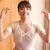 バレエの手首を柔らかく動かす方法&西洋絵画の美しい手