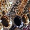 管楽器フェア・点検会開催します!10月7日(土)~10月9日(月)