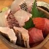 永斗麺でさんまみれ&岸本食堂で酒まみれ&むすびのむさしで白米みれ【広島酒食記:前編】
