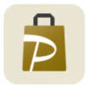 【PayPayモールついに開始】ヤフーの新ショップ|実際の使用感を紹介!