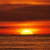 昭和のバックパッカーの旅行記・インド編「アラビア海に沈んだ夕陽」