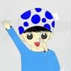 【自己紹介】高校生ブロガー「いのこ」「inokosanblog」について!