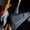 【FW GUNDAM CONVERGE】EXシリーズ第34弾は『閃光のハサウェイ』の主人公機を立体化!さらにガンダムファンクラブ限定商品もご紹介!!