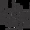 ブログ開設2ヶ月 【運用報告(PV)】二世帯・貯金・家計ブログ