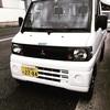 大阪でトラックレンタカーのライナップが豊富!年末年始引越しや断捨離を検討中の方必見!