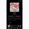 Apple Music、ロスレス音楽配信を6月より提供開始 追加費用なしでDolby Atmosによる空間オーディオが利用可能に
