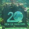 ベラクルス④水族館