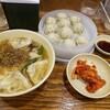 【韓国】明洞餃子(ミョンドン餃子)!韓国旅行初心者おすすめ!ひとりご飯もOK