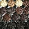 カカオの美容効果がすごい!バンコク・スコータイホテルでチョコレートビュッフェ