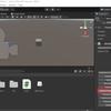ゼロから学ぶHoloLens 初心者向けチュートリアル HoloLensの五大要素を学ぶ 空間認識 その②