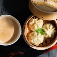 【金沢】モンゴル人店主が営む隠れ家カフェでほっこり♡「AnnChai (アンチャイ)」がオープン!【NEW OPEN】